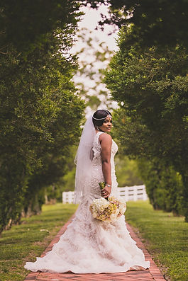 Crystal Demetrius-Bridals-0072.jpg