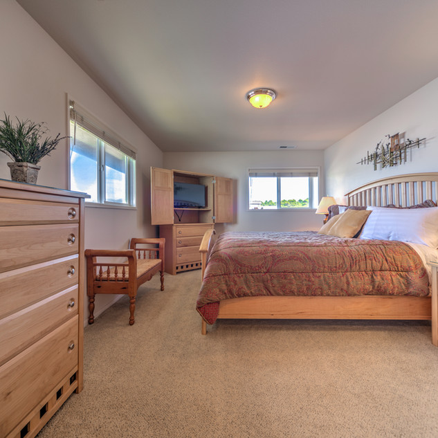 Condo 49 Master Bedroom.jpg
