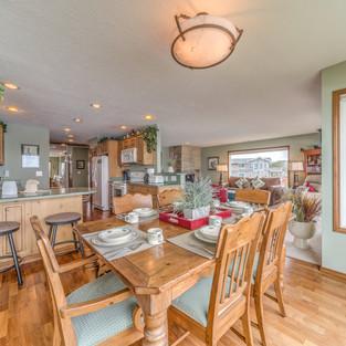 Condo 40 Dining-Kitchen-Living Room .jpg