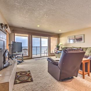 Condo 45 Living Room View.jpg