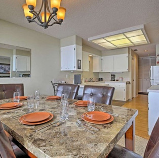 Condo 42 Dining Room-Kitchen.jpg