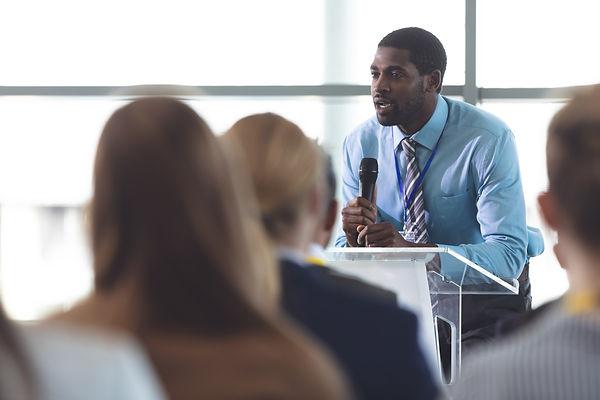 african-american-businessman-speaker-spe