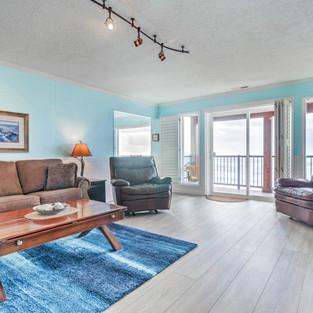 Condo 27 Living Room View.jpg