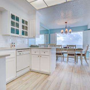 Condo 27 Kitchen -Dining View.jpg