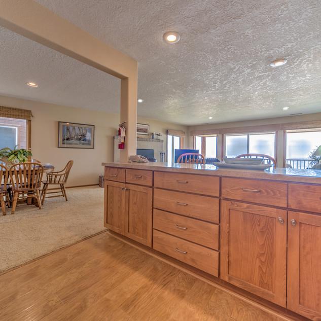Condo 45 Kitchen View .jpg