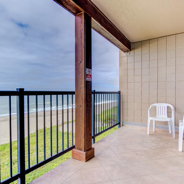 Condo 31 Balcony View North.jpg