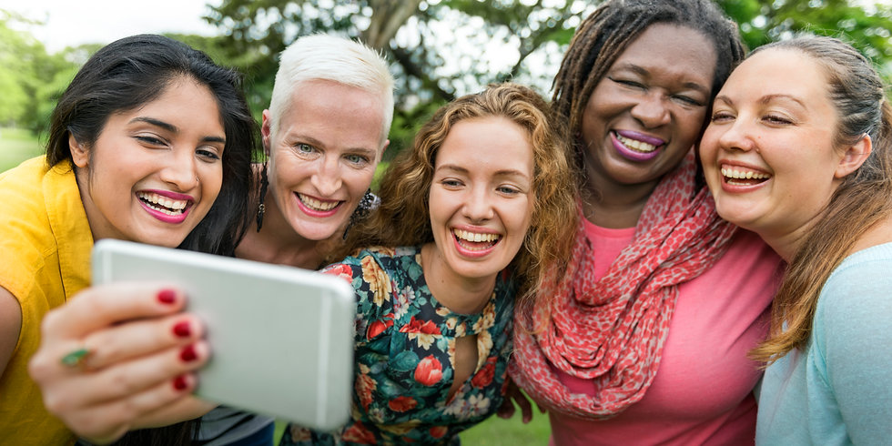 group-of-women-taking-pictures-concept-P