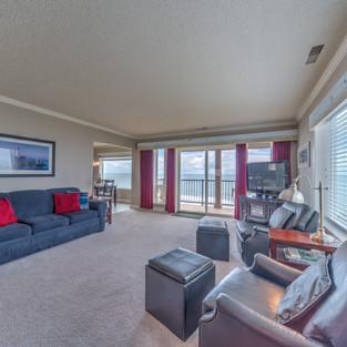 Condo 29 Living Room-Dining View.jpg