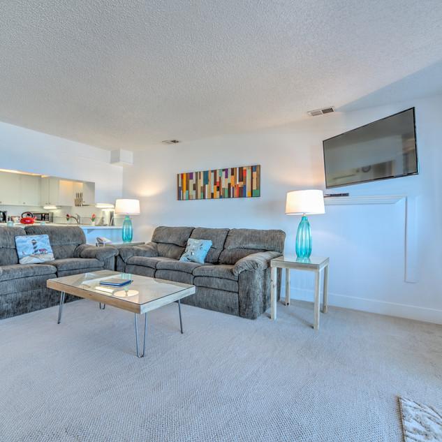 Condo 24 Living Room-Kitchen View.jpg