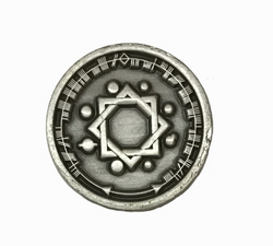 coin_back1