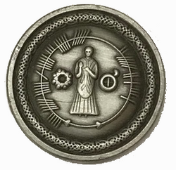 coin_front1