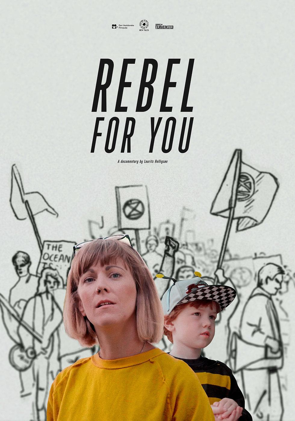 REBEL FOR YOU_UK poster 70-100cm_new.jpg