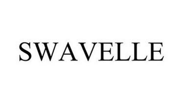 swavelle.png