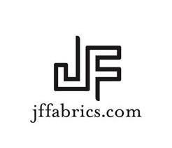 jf-fabrics.jpg