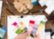 interior-designer-working-with-palette-t