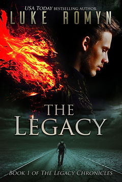 The Legacy cover 2019 2 (Kindle).jpg