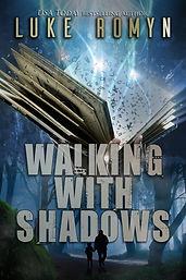 Walking with Shadows 2018 (Kindle).jpg
