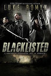 BLACKLISTED 2017 Kindle.jpg