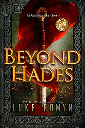 BEYOND HADES 2020 new KINDLE.jpg