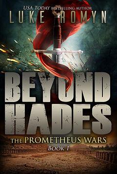 BEYOND HADES (new) 2019 3 (Kindle).jpg