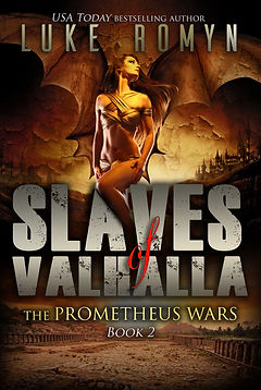 Slaves of Valhalla 2019 2 (Kindle).jpg