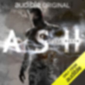 ASH cover art (SMALL).jpg