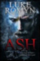 ASH by Luke Romyn (Kindle).jpg