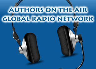Interview with Authors on the Air