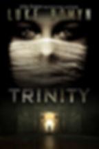 Trinity by Luke Romyn