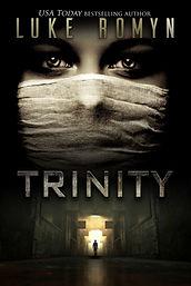 Trinity 2017 (KINDLE).jpg