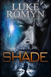 SHADE 2020 20 (eye enhanced) Kindle.jpg