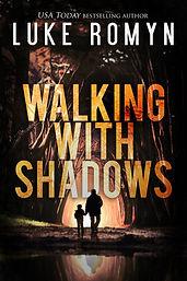 Walking with Shadows Kindle 2021.jpg