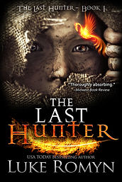 The Last Hunter (KINDLE).jpg
