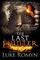 The Last Hunter (KINDLE).jpg