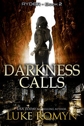 Darkness Calls cover 2020v4 (Kindle).jpg