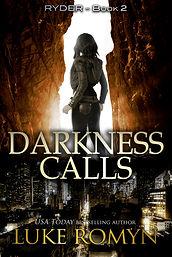 Darkness Calls cover 2020v4 (Kindle).jpg