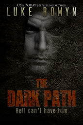 The Dark Path (Potential)2017 KINDLE.jpg