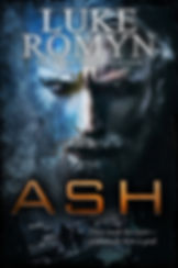 ASH by Luke Romyn Kindle.jpg
