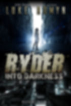 RYDER - Into Darkness cover (Kindle).jpg