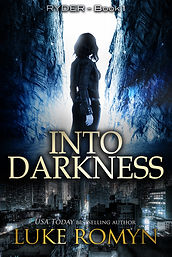 Into Darkness cover 2020v5 (Kindle).jpg