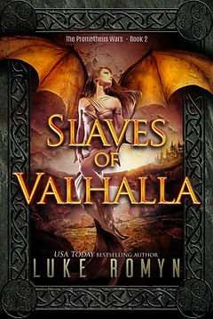 Slaves of Valhalla 2020(new) KINDLE.jpg