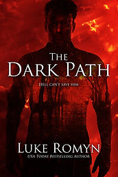 The Dark Path - new 2021 5 KINDLE.jpg