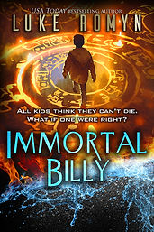 Immortal Billy (Kindle).jpg
