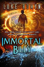 Immortal Billy (Kindle).jpg