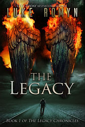 The Legacy cover  new 2020 KINDLE.jpg