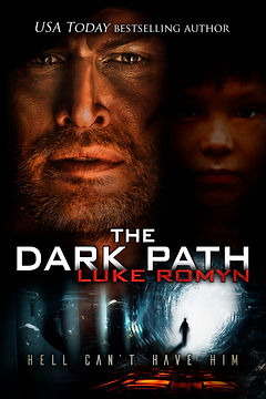 The Dark Path 2019 (Kindle).jpg