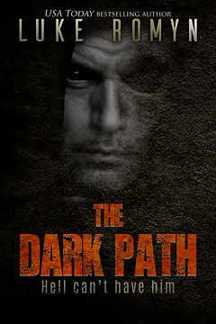 The Dark Path (new).jpg