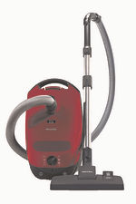 Classic C1 Pure Suction HomeCare_Product