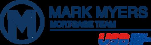 usb-logo.png