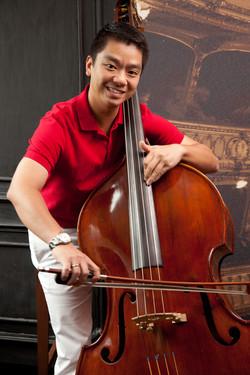 Edmond Cheng